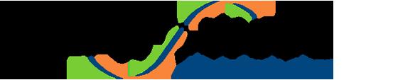 Econowise - AV Technologies