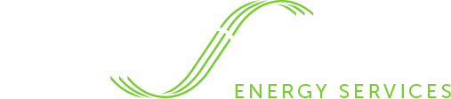 Econowise - Energy Services