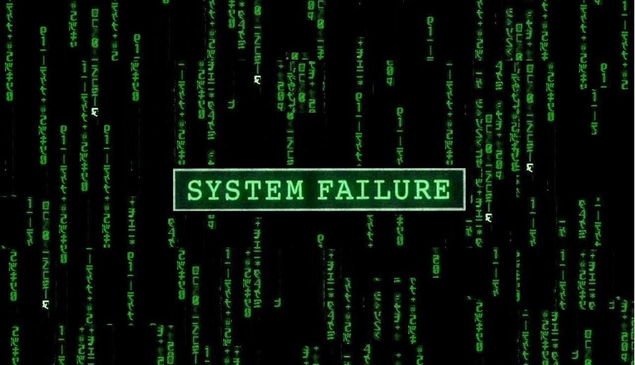 System Integration – Why the drama?