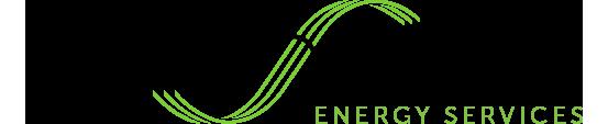 Econowise - Energy Services